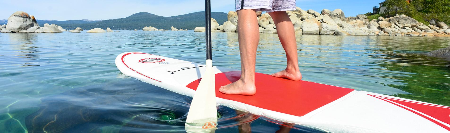 paddleboardSlide
