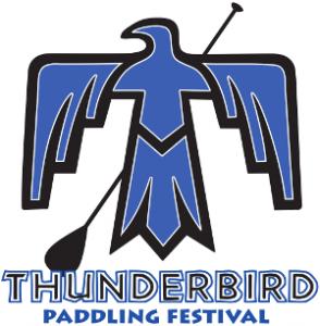 thunderbirdpaddlingfestival